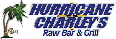 Hurricane Charleys Raw Bar and Grill