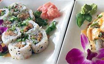 sushi-th