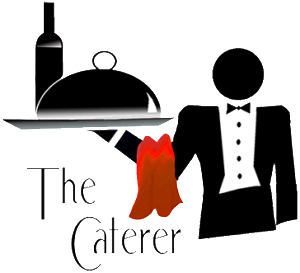 TheCaterer-logo