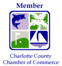 Charlotte County Chamber of Commerce